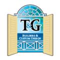 T&G Builders's Company logo