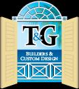 T&G Builders