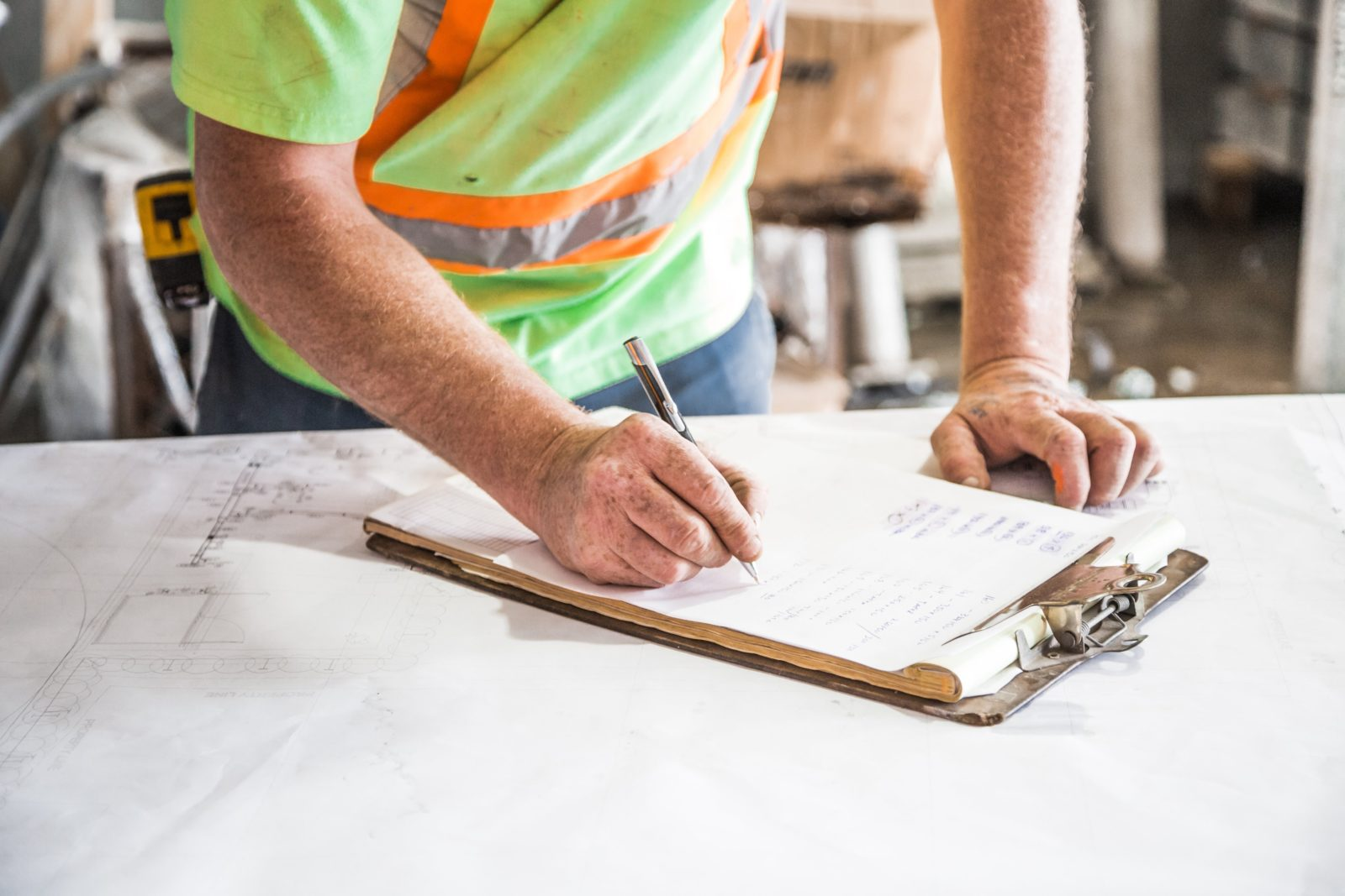 These are a few questions you must ask when searching for your custom home builder.