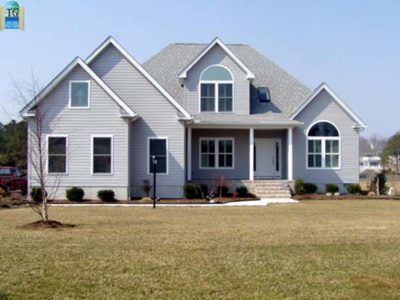 Learn if you should buy land before or after choosing a custom home builder.
