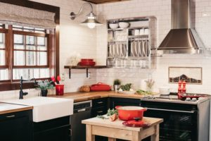 home renovation trends 2020