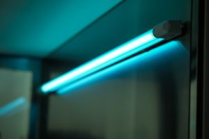 reasons to use UV lights in your HVAC system