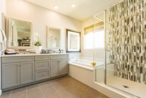 reasons to invest in a bathroom remodel