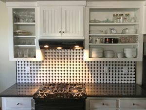 winter renovation projects