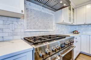 revive your kitchen