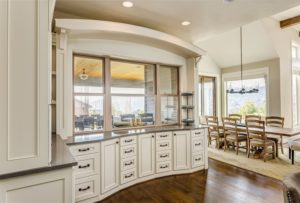refacing your kitchen cabinets