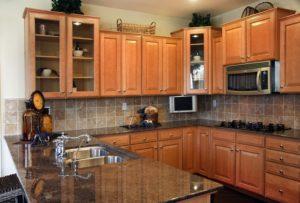 kitchen design must-haves