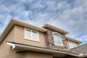 home exteriors T&G Builders