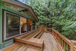 t&g builders deck remodeling ideas