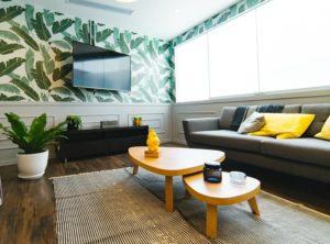 t&g builders beach house interiors
