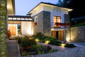 T&G Builders building a guest house